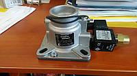 Клапан впускной VMC RH38