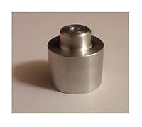 Металлический подаватель трубчатых магазинов 12 калибра. , фото 1