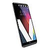 LG H910 V20 64GB (Black), фото 3
