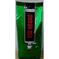 "Кофе RIO NEGRO PROFESIONAL ""Original"" зерно 1кг."