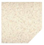 Столешница угловая 900х900 - цвет «песок античный» 28 мм.