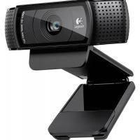 Веб-камера Logitech 960-001055