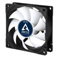 Вентилятор  для корпусов, кулеров Arctic AFACO-080T0-GBA01