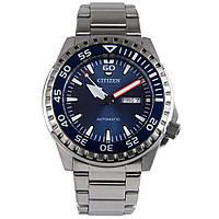 Часы Citizen NH8389-88L Automatic 8200, фото 1