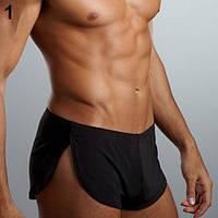 Трусы мужские / Эротическое белье / Сексуальное белье / Еротична сексуальна білизна, фото 1