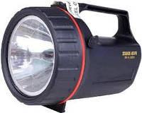 Дорожный фонарь ZUKE ZK-L-2121, фото 1