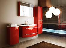 Меблі для ванної кімнати