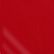 Бумвинил. материал переплетный