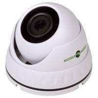 IP-камера Green Vision GV-072-IP-ME-DOS20-20