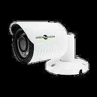 IP-камера Green Vision GV-078-IP-E-COF20-20