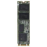 Внутренний диск SSD Intel SSDSCKKW480H6X1