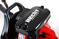 Воздуходувка бензиновая HECHT 972 Profi