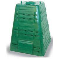 Компостер EKOBAT Termo-700 green