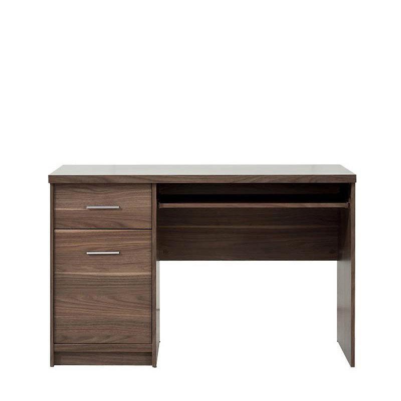 Опен стіл письмовий ГЕРБОР BIU120