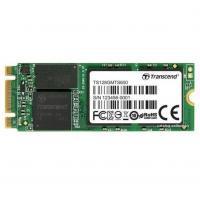Внутренний диск SSD TEAM TIM6Q56128GMC104