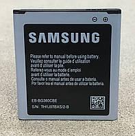 Оригинальная батарея Samsung G360 (EB-BG360CBE)