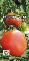 Томат О-ЛЯ-ЛЯ