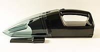 Пылесос автомобильный автопылесос 12V YF-117