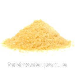 Желатин пищевой П11 (240 Bloom) 1 кг
