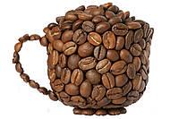 """Алмазная вышивка (набор) - """"Кофейная чашечка"""""""