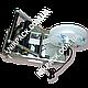 Этикетировщик для бутылок HL-50, фото 3