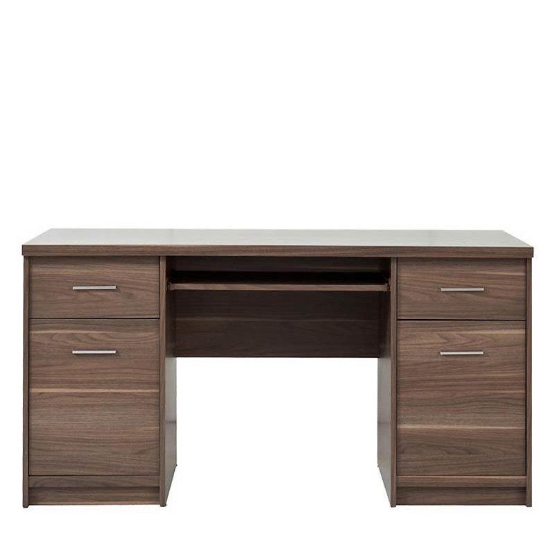 Опен стіл письмовий  BIU150 ГЕРБОР