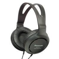 Гарнитура Panasonic RP-HT161E-K