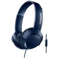 Гарнитура Philips SHL3075BL/00