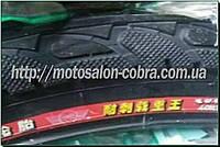 Шина E-bike/гироскутер   22x2,125   (SUPER Е-type)   LTK, шт