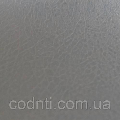 Бумвинил серый 24160000 Материал для перплета