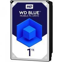 Жесткий диск #WD10SPZX-FR#