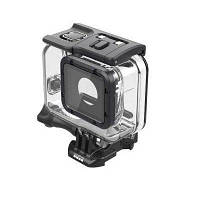 Аксессуар для камеры GOPRO AADIV-001