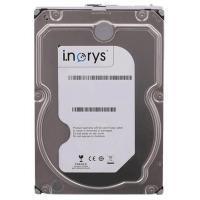 Жесткий диск INO-IHDD1000S2-D1-5708