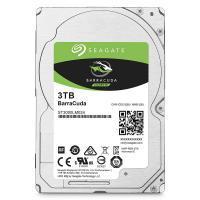 Жесткий диск Seagate ST3000LM024