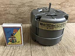 Электродвигатель ДАП-6
