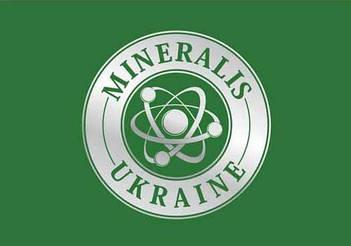 Минералис Україна