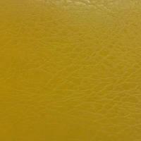 Бумвинил для переплета желтый 29160000