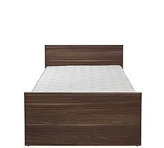 Опен ліжко LOZ90 (КАРКАС) ГЕРБОР