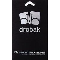 Защитная пленка для телефона Drobak 505135