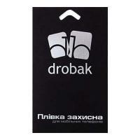 Защитная пленка для телефона Drobak 505124