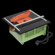 Плиткорез электрический Procraft PF1000/180, фото 3