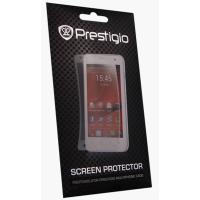 Защитная пленка для телефона Prestigio PSCP3350