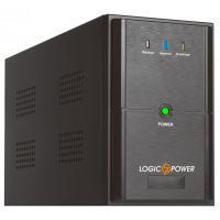 Источник бесперебойного питания LogicPower 4980