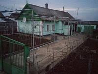 Дом 67 метров село Роксоланы, под Одессой