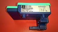 Блок контроля ионизации 537 ABC код 0.537.002. Beretta Super EXCLUSIVE