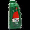 Трансмиссионное масло GL-4 75W90 (LUXE) 1л