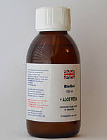 Моментальный педикюр, жидкое лезвие на фруктовых кислотах, 120 мл