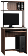 Компьютерный стол Школьник-2 фсень шимо комби Эверест, фото 1