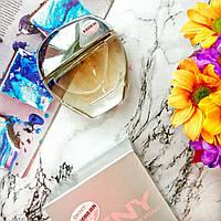 Женская туалетная вода Donna Karan (DKNY) - Be Delicious Fresh Blossom Skin