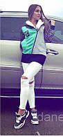 Худи-косуха реплика  Chanel , фото 1